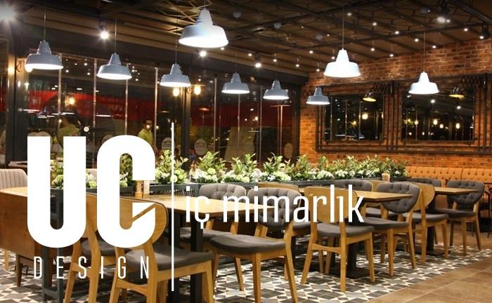 Cafe Bar Dekorasyonlarında Dikkat Edilmesi Gerekenler2