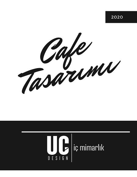 cafe tasarımı