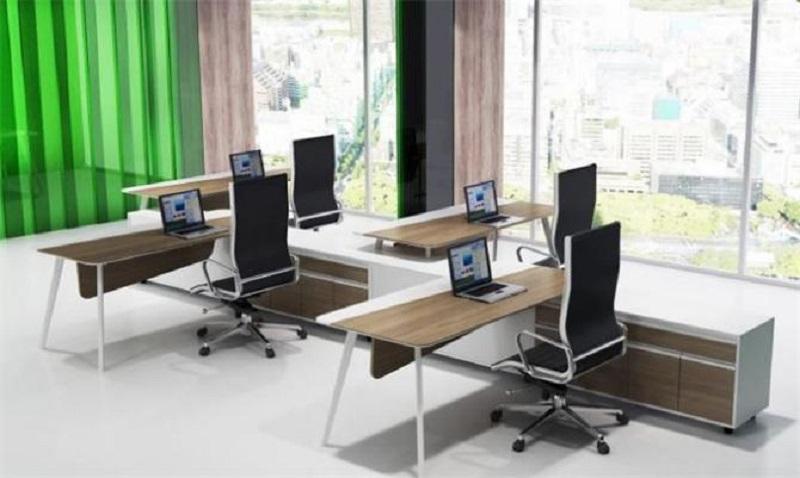 Küçük Ofis Dekoru Nasıl Olmalıdır?